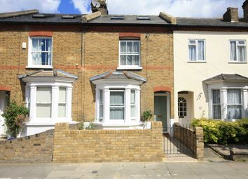 Thumbnail 3 bed property for sale in Heathfield South, Twickenham