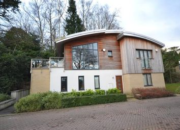 Thumbnail 2 bed semi-detached house for sale in Kentish Gardens, Tunbridge Wells, Kent