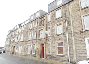 Thumbnail 3 bed flat for sale in Laidlaw Terrace And Lothian Street, Hawick Scottish Borders TD99Qx
