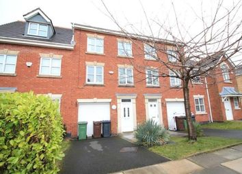 3 bed town house to rent in Dapple Heath Avenue, Melling L31