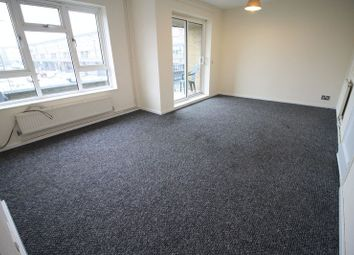 Thumbnail 3 bed flat to rent in The Queens Square, Hemel Hempstead Industrial Estate, Hemel Hempstead
