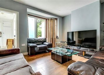 Thumbnail 1 bed maisonette for sale in Wells Drive, London