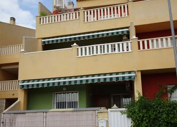 Thumbnail 2 bed apartment for sale in 03369 Rafal, Alicante, Spain