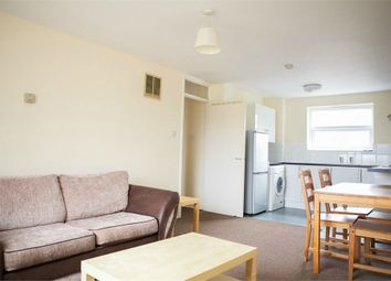 Thumbnail 1 bedroom flat to rent in Buckingham Place Apartments, Buckingham Street, Vauxhall, Close To City Centre, Liverpool