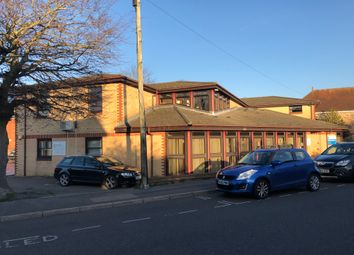 Thumbnail Serviced office to let in 1A Madeira Road, Parkstone, Poole