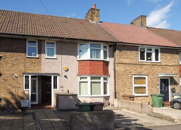Thumbnail 3 bed property for sale in Green Wrythe Lane, Carshalton