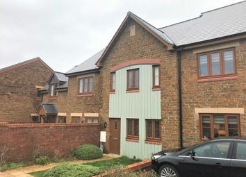 Thumbnail 3 bed property for sale in The Grange, Hook Norton, Banbury