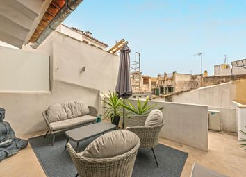 Thumbnail 4 bed town house for sale in Palma Old Town, Palma, Majorca, Balearic Islands, Spain