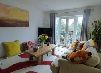 Thumbnail 2 bed flat for sale in 69 Tonbridge Road, Teston, Kent
