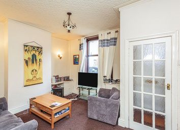 Thumbnail 3 bed property to rent in Devon Street, Blackpool