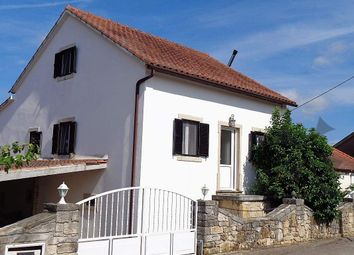 Thumbnail 4 bed apartment for sale in 2240 Ferreira Do Zêzere, Portugal