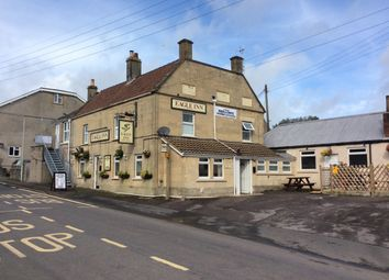 Thumbnail Pub/bar for sale in Highbury Street, Somerset: Radstock