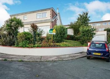 5 bed detached house for sale in Eggbuckland, Plymouth, Devon PL6