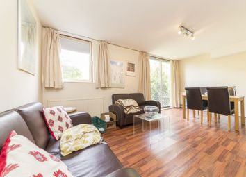 Thumbnail 2 bed flat to rent in Tamarind Yard, Quay 430, London, London