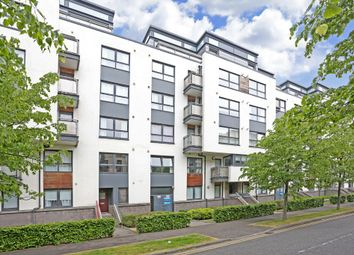 Thumbnail 2 bed flat for sale in 56/15 Waterfront Park, Granton, Edinburgh
