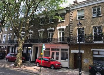 Thumbnail Office for sale in 12, Nelson Street, Southend-On-Sea