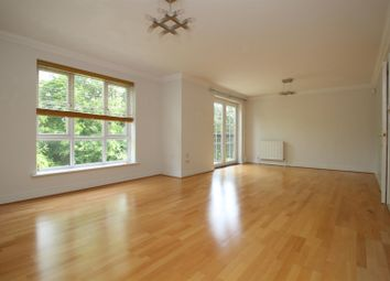 Thumbnail 5 bedroom detached house to rent in Chandos Court, Stanmore