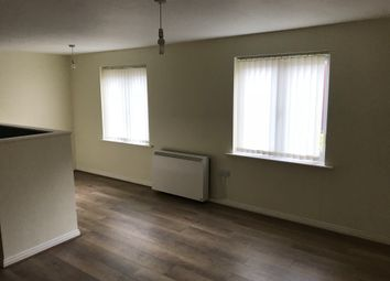 Thumbnail 2 bed flat to rent in Cascade Road, Liverpool