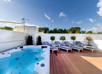 Thumbnail 2 bed duplex for sale in Bendinat, Bendinat, Majorca, Balearic Islands, Spain