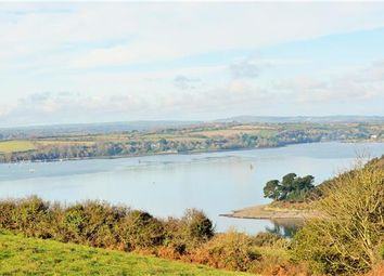 Thumbnail 2 bed detached house for sale in St. Just In Roseland, Truro