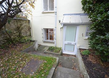 Thumbnail 1 bed flat to rent in Ferris Town, Truro