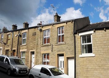 Thumbnail 3 bed terraced house for sale in Union Street, Glossop