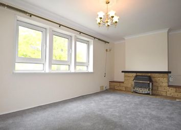 2 bed maisonette to rent in Barnsfield Place, Uxbridge UB8