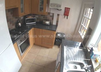 Thumbnail 3 bed property to rent in Gerald Road, Salford