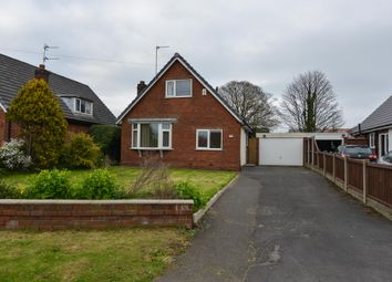 Thumbnail 3 bed detached house for sale in Brock Park, Garstang Road, Claughton-On-Brock, Preston