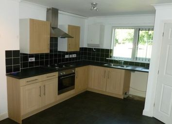Thumbnail 2 bedroom property to rent in Brook Green, Hackenthorpe, Sheffield