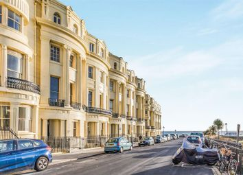Thumbnail 2 bed flat to rent in Brunswick Square, Hove