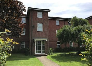 Thumbnail 2 bedroom flat to rent in Two Double Bedroom Apartment, Armadale Court, Reading