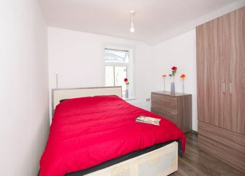 Thumbnail 3 bed shared accommodation to rent in Portway, Stratford