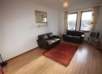 Thumbnail 2 bed flat to rent in Gairn Mews, Gairn Terrace, Aberdeen