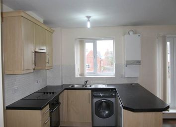 Thumbnail 1 bed flat to rent in Maynard Road, Smethwick, Birmingham