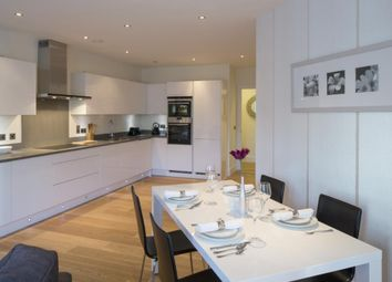 Thumbnail 2 bed flat to rent in Bruton Place, Mayfair, London