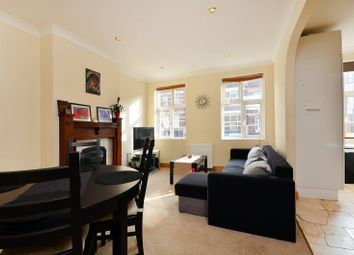 Thumbnail 1 bed flat for sale in Streatham High Road, Streatham