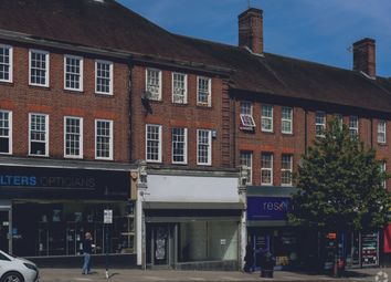 Thumbnail Retail premises to let in Station Road, Edgware