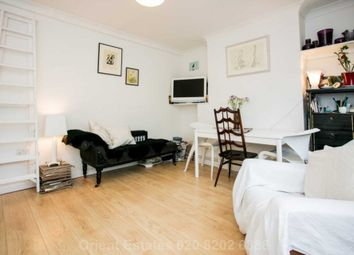 Room to rent in Solander Gardens, London E1