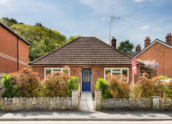 Thumbnail 3 bed detached bungalow for sale in Upper Broadmoor Road, Crowthorne