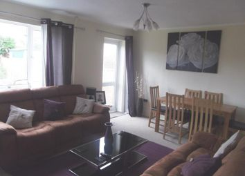 Thumbnail 3 bed terraced house to rent in Rowan Close, Ross - On - Wye