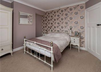 Brantcliffe Way, Baildon, Shipley, West Yorkshire BD17