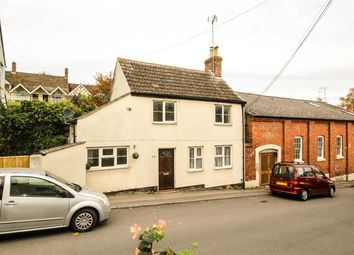 2 bed link-detached house for sale in Old Town, Wotton-Under-Edge GL12