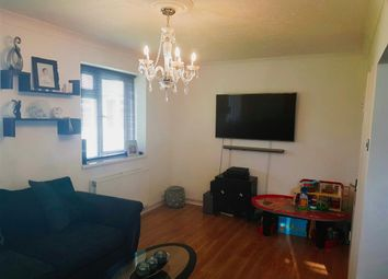 Thumbnail 2 bedroom flat for sale in Shakespeare Road, Dartford, Kent