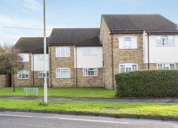 Thumbnail 2 bed maisonette for sale in Abbeydale Court, Abbeydale, Gloucester, Gloucestershire