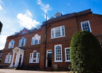 Thumbnail 3 bed flat for sale in St. Pauls Cray Road, Chislehurst