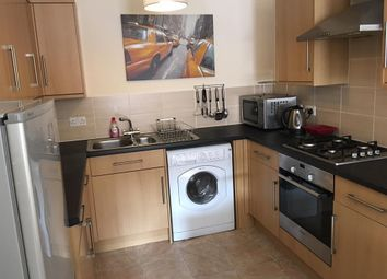 Thumbnail 2 bedroom property to rent in Holdsworth Drive, Liverpool