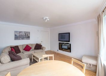 Thumbnail 2 bedroom flat for sale in 39/8 Caledonian Crescent, Edinburgh