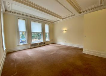 2 bed flat to rent in The Manor House, Bronington Close, Northenden M22