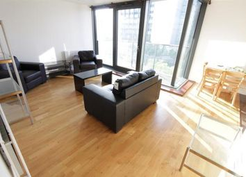 Thumbnail 2 bed town house to rent in East India, London